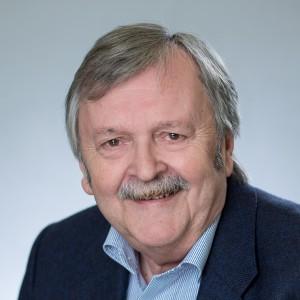 Theo Bachteler