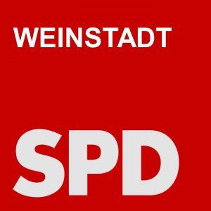 SPD Weinstadt